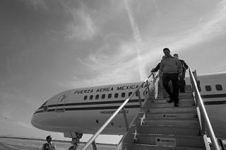 epn avion pres