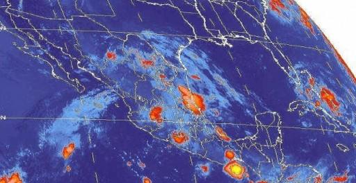 mapa mexico 13 6 13