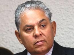 Salvador Sánchez Estrada