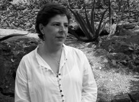 Teresa Bracho González