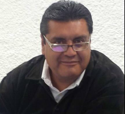 Raul-Mandujano
