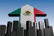 crecimiento mexico