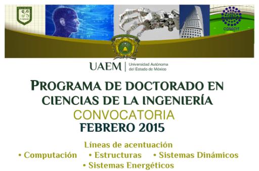 doctorado programa2015