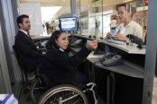 empleo discapacitados