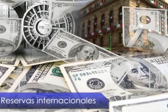 reservas-internacionales
