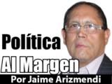 jaime-arizmendi