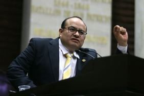 Rafael Hernández Soriano