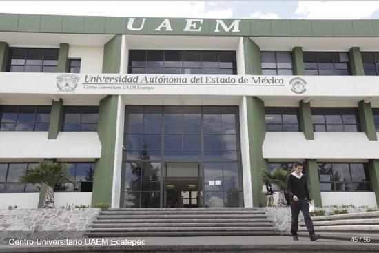 uaem ecatepec