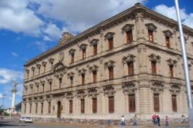 palacio_gobierno chihuahua