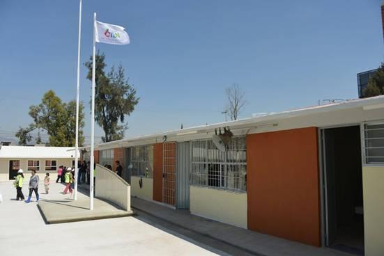 escuelas-al-100