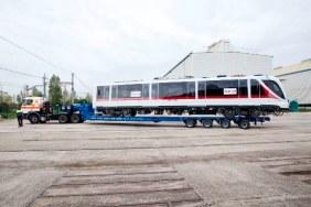 tren-ligero-guadalajara