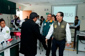 comun-949-2-chimalhuacan