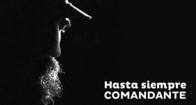 hasta-siempre-comandante
