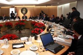 foto-3-reunion-con-integrantes-de-la-junta-de-coordinacion-politica-jucopo