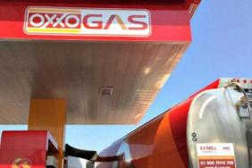 gasolinera-oxxo