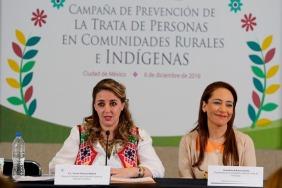 prensa-campana-vs-trata-en-comunidades-indigenas