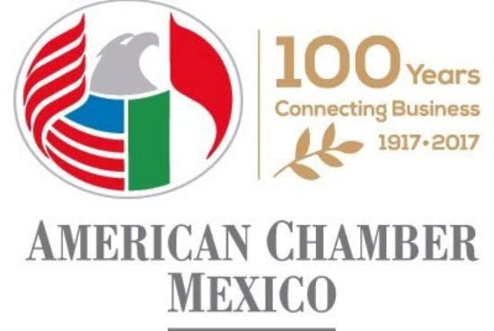 american-chamber-mexico