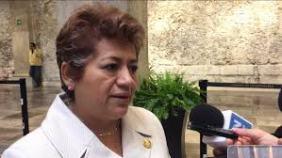 ana-julia-hernandez-constituyente-por-el-prd