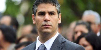 Antonio Tarek Abdala Saad