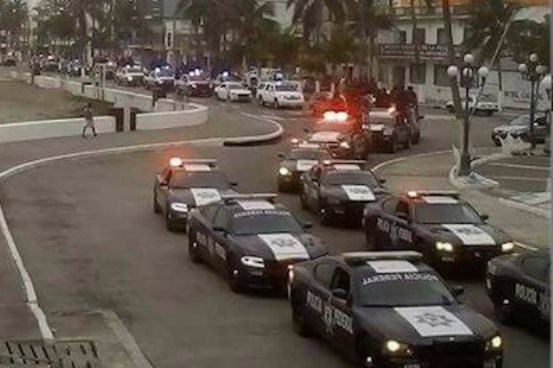 gendarmeria-veracruz
