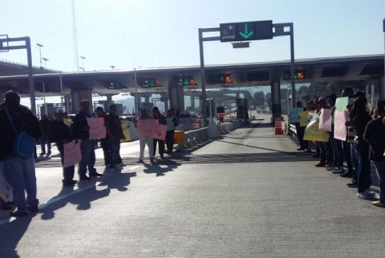 manifestantes-gasolina