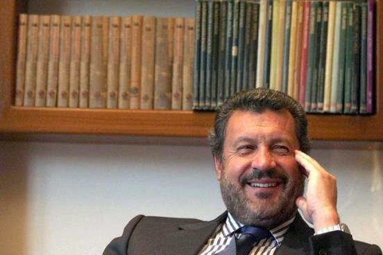 Martínez Gavica.jpg