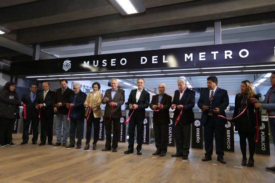 museo-del-metro