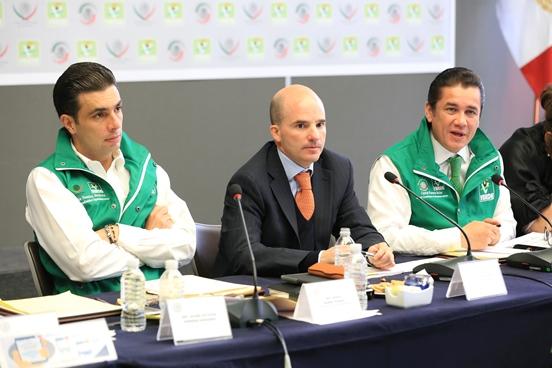 plenaria-partido-verde