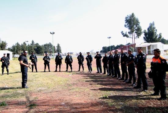 policia metepec.JPG