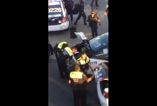 policias-rateros