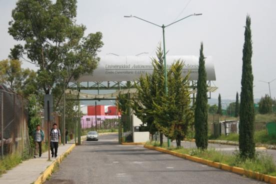 uaem-valle-de-mexico