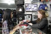 infonacot-credito-mujeres