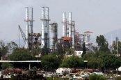 refineria-miguel-hidalgo-tula