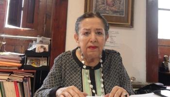 """El Senado en el marco de la conmemoración del Día Internacional de la  Mujer, entregará este jueves en sesión solemne el reconocimiento """"Elvia  Carrillo ..."""